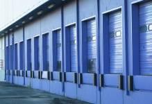 Wałbrzyska SSE będzie dalej budować hale