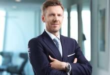 Rynek inwestycyjny w sektorze nieruchomości magazynowych i przemysłowych w Polsce