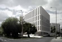 Skanska buduje w Lublinie za ponad 27 mln zł