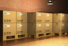 Powierzchnie magazynowe: Cadence Design Systems wynajął 1 600 mkw.