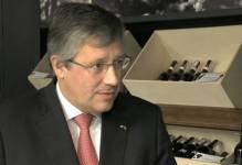 Przez 7 lat Portugalczycy zainwestowali w Polsce 1,4 mld euro
