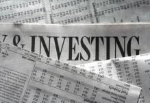 Inwestycje w nieruchomości: Europa Środkowo-Wschodnia znów atrakcyjna