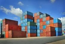 Rynek magazynowo - logistyczny przeżywa prawdziwy rozkwit