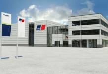 PSSE: Tognum ruszył z budową wartej 90 mln euro fabryki