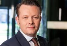 Trendy na rynku handlowym w największych polskich aglomeracjach – analiza danych, prognoz