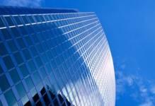 Katowice: Budimex buduje biurowiec dla LC Corp