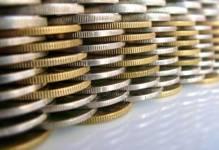 Dwa kolejne projekty inwestycyjne w pakiecie PAIiIZ-u