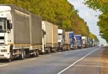 Płock: PPP w transporcie i infrastukturze drogowej