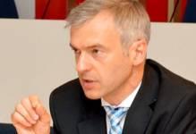 Nowe oblicze współpracy regionalnej