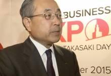 Japońskie firmy zainwestowały w Polsce już ponad 5 mld zł.