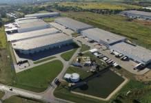 Czeladź: Alliance Silesia Logistics Center z nowym najemcą