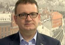 Inwestorzy zagraniczni widzą duży potencjał rynku usług w Polsce