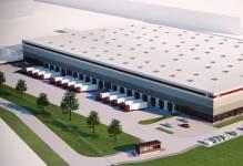 P3 rozpoczyna nową inwestycję w Polsce