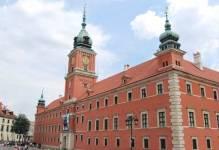 Dramatyczny spadek pozycji Warszawy wśród najatrakcyjniejszych inwestycyjnie miast europy