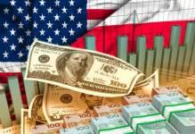 American investors left PLN 91 billion in Poland
