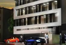 Warszawa: 5th Avenue Holding zarobił ponad 12 mln złotych na sprzedaży biurowca