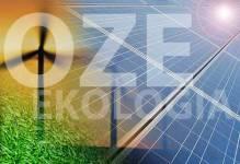 Enea chce pozyskać z rynku 5 mld zł na OZE i kogenerację. Czeka na okazje rynkowe