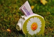 Tylko 87 gmin w Polsce odznacza się wysoką samodzielnością finansową