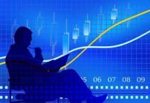 Wielkopolska: pilscy mikro i mali liderami inwestycji i eksportu