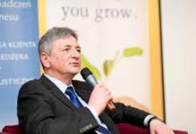 Wrocław: Proaktywni w Biznesie!