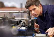 Kongsberg Automotive otworzył fabrykę w Brześciu Kujawskim