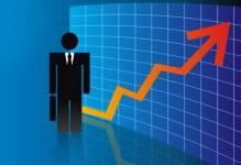 Ministerstwo gospodarki: 188 nowych zezwoleń na terenach Specjalnych Stref Ekonomicznych