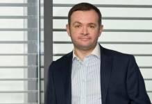 Elbląg: Odwołano prezydenta Nowaczyka