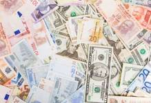 Inwestycje warte ponad 5 mld euro w rękach PAIiIZ