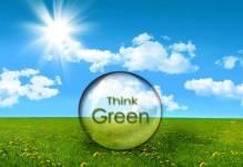 Wyścig o siedzibę Zielonego Funduszu Klimatycznego dobiega końca