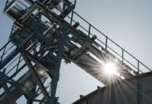 KPT: Włoski inwestor otworzył fabrykę w Niepołomicach