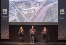 FORTE rozpoczyna jedną z największych polskich inwestycji