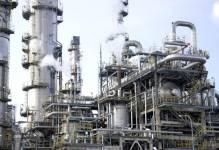Kosakowo: Magazyn gazu podziemnego o wartości ponad pół milarda złotych już gotowy