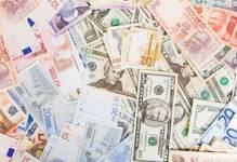 Koszalin: NordGlass sprzedany za 80 mln euro