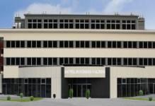 Hotel Business Faltom: Najpierw 15 mln zł inwestycji. Potem przyłączenie do Best Western