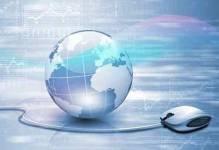 Partnerstwo publiczno-prywatne szansą dla samorządów na rozwój internetu szerokopasmowego