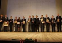 Koszalin: 1200 ha terenów inwestycyjnych w Słupskiej SSE gotowych w dekadę