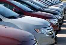 W marcu decyzja ws. montowni samochodów. W najbliższym czasie dwie nowe inwestycje