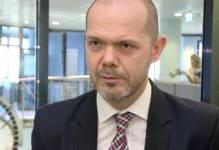 Rynek biur w Warszawie czekają dwa lata dynamicznego wzrostu