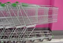 Kraków: Pierwszy market Intermarché już działa
