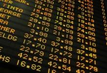 C & W: 847 mln euro to wartość transakcji inwestycyjnych na europejskich rynkach nieruchomości
