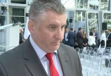 Deweloperzy planują coraz więcej inwestycji na warszawskiej Woli