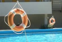 Władze Elbląga przymierzają się do inwestycji w miejski aquapark