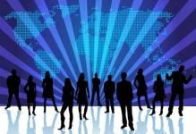 Gliwice: GM szuka pracowników do produkcji Astry 5