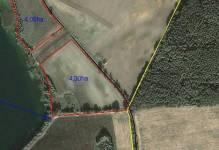 Sanok zamierza przygotować 40 ha terenów inwestycyjnych