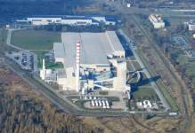 Krakowska SSE: Kolejne projekty inwestycyjne w Skawinie, Suchej Beskidzkiej i Nowej Sarzynie