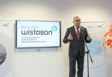 TSSE: Biuro strefy we Wrocławiu bliżej inwestorów