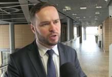 Wschodnia Polska przyciąga zagranicznych inwestorów
