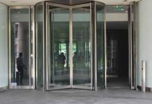 Warszawa: Sytuacja na rynku biurowym bez większych zmian