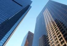 Jakich gruntów szukają firmy pod biurowce