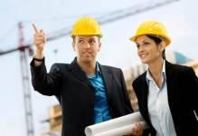 Branża budowlana liczy na lepsze siedem lat. Warunkiem zmiany w Prawie zamówień publicznych i rozliczaniu inwestycji